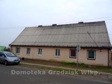Mieszkanie Szczepowice