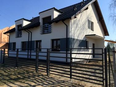Dom Czapury