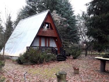 Dom Stawinoga sprzedaż