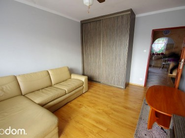 Mieszkanie Lusowo