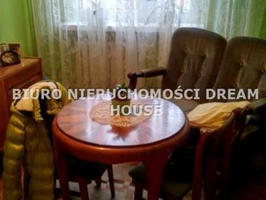 Mieszkanie Koronowo