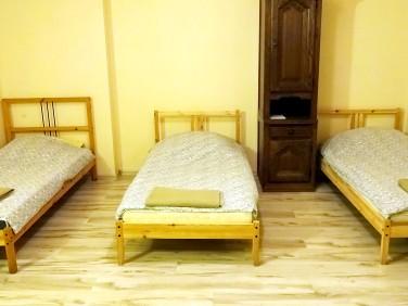 Pokój do wynajęcia Kobyłka