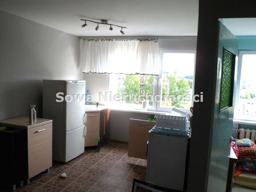 Mieszkanie Jelenia Góra sprzedaż
