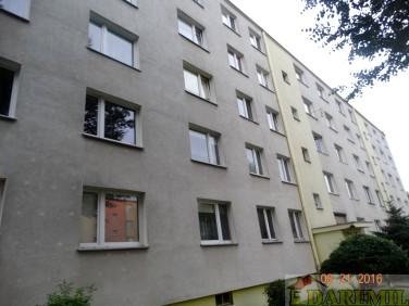 Mieszkanie Żnin