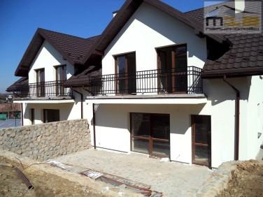 Dom Batowice