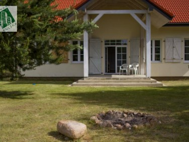 Dom Lubiatowo