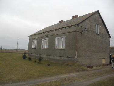 Dom Stępowo