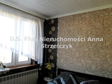 Mieszkanie Pawłowice