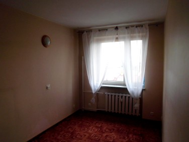 Mieszkanie Grodzisk Wielkopolski sprzedaż