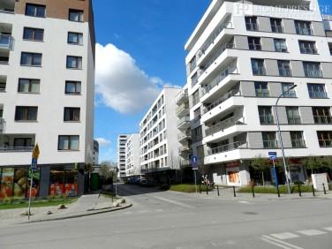 Lokal Warszawa sprzedaż
