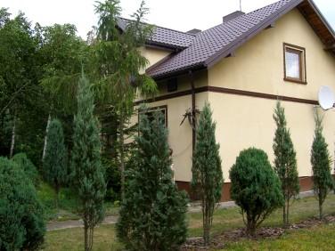 Dom Miedźno