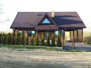 Dom Janów