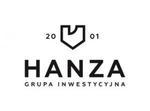 HANZA Grupa Inwestycyjna Sp. z o.o.