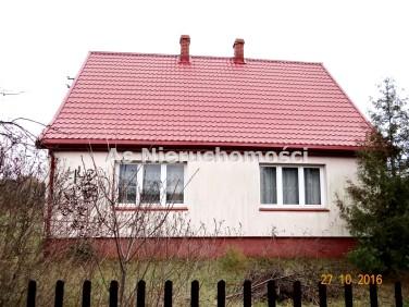 Dom Narewka