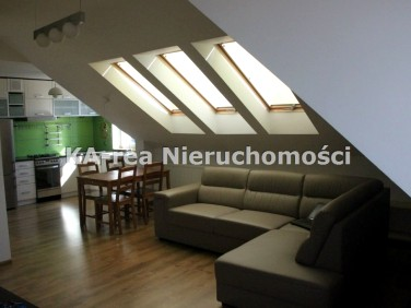 Mieszkanie Bielsko-Biała