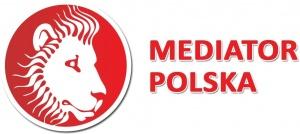 Nieruchomości Mediator Polska Sp. z o.o.