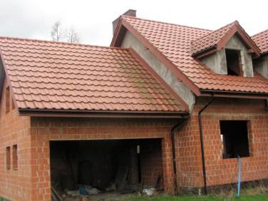 Dom Odrano-Wola