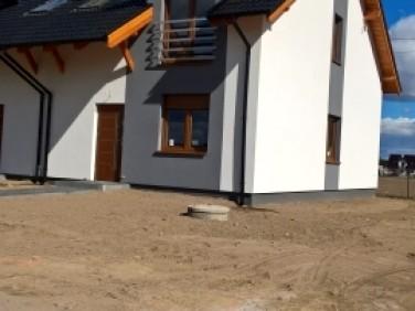 Dom Gołuski