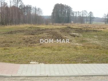 Działka budowlano-rolna Prawda