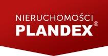 Plandex Sp. z o.o.