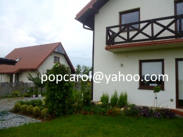Dom Kudrowice
