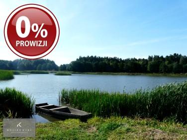 Działka Tułowice