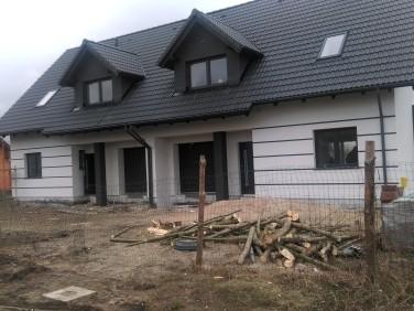 Dom ROSZKOWO