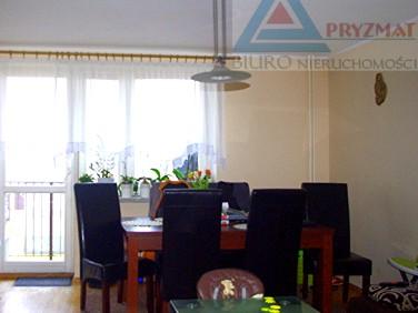 Mieszkanie blok mieszkalny Nidzica