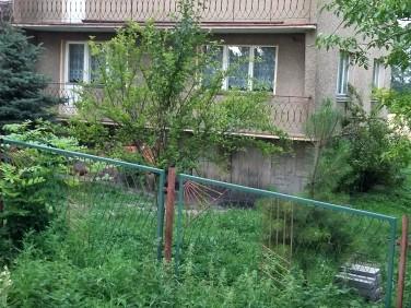 Dom Drogomyśl