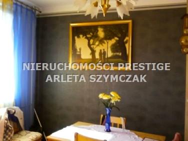 Mieszkanie blok mieszkalny Pawłowice