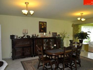 Dom Kobierzyce sprzedaż