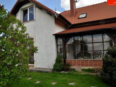 Dom Piecowice sprzedaż