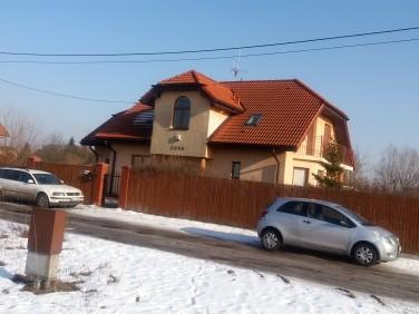 Dom Słupno