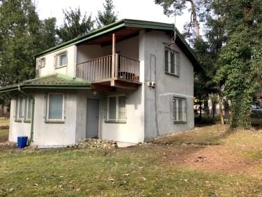 Dom Wyszków