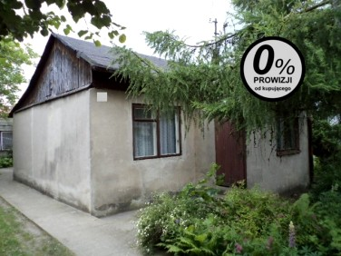 Dom Łódź sprzedaż