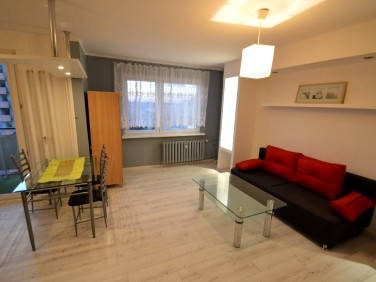 Mieszkanie Opole wynajem