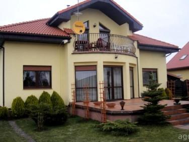 Dom Grzybowo sprzedaż