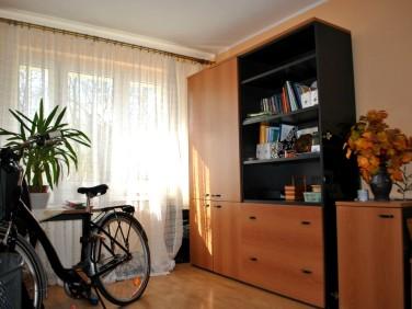 Mieszkanie blok mieszkalny Poznań