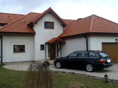 Dom Kórnik