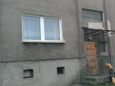 Mieszkanie Tuplice