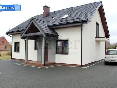 Dom Wrzeście