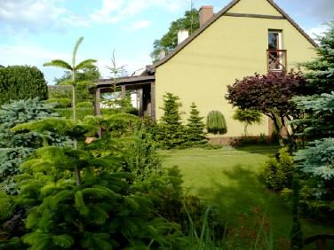 Dom Strzeżewo