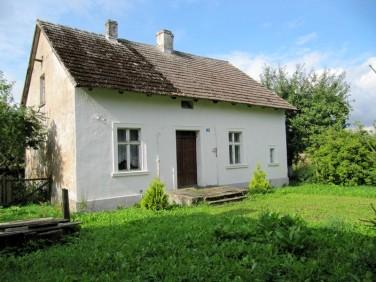Dom Mechowo
