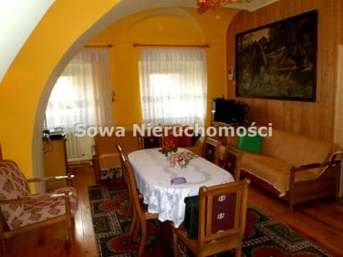 Mieszkanie Piechowice