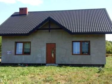 Dom Franciszków