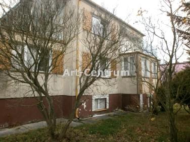 Dom Unisław