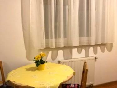 Mieszkanie blok mieszkalny Pruszków