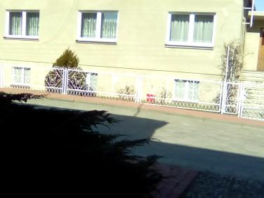 Dom Stare Bojanowo