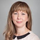 Lidia Bieńkowska