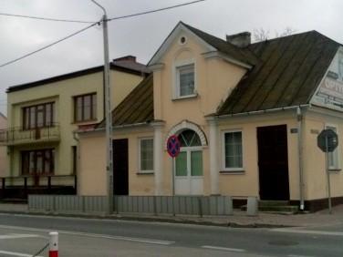 Dom Kozienice
